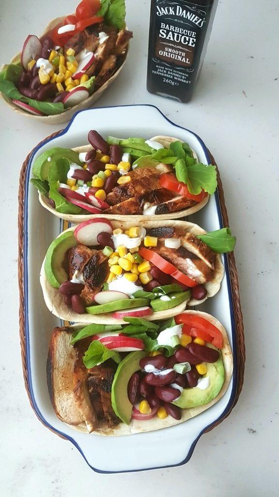 Tacosi